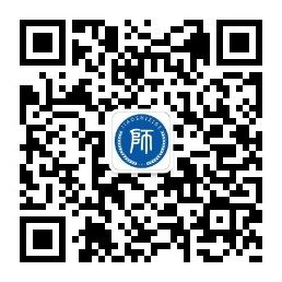江西教师资格证官方微信公众号