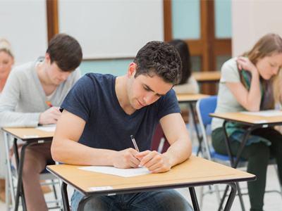 下半年浙江教师资格证考前须知