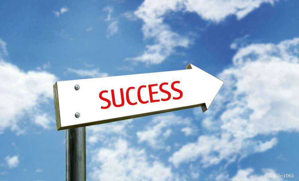 据说成功拿到上海教师资格证的人都有这些特点?你有吗?