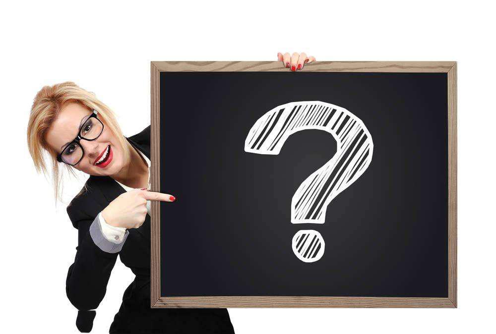 上海中学教师资格证报考了什么专业以后就得教什么专业吗?