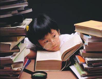 考 上海幼儿教师资格证 看什么书