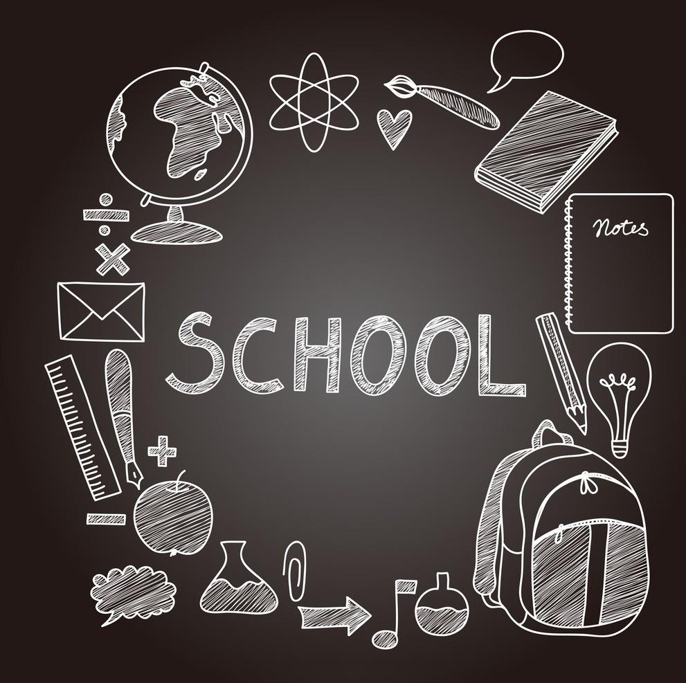 上海高中教师资格证考试内容是什么?