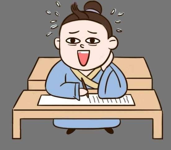 上海教师资格证 笔试时间