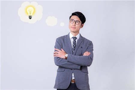 2019年 上海教师资格证 笔试 备考