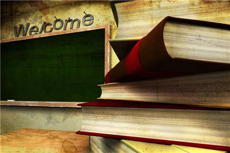 上海中学教师资格证是不是越来越难考了?