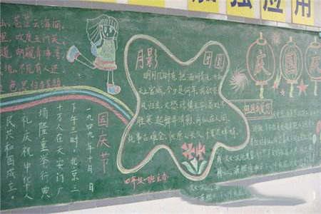 上海初中英语教师资格证面试怎么准备?