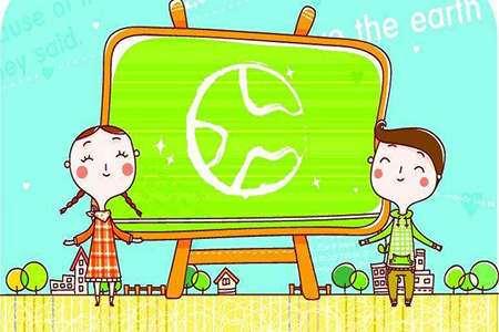 上海幼儿园教师资格证 面试考核标准