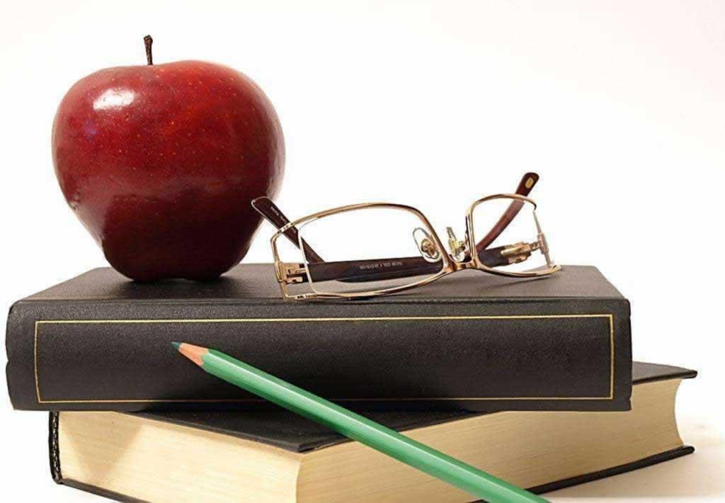 山东国际汉语教师资格证 考试时间