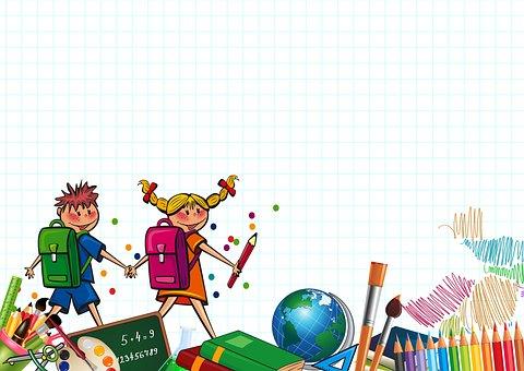 上海幼儿教师资格证网上报名 缴费