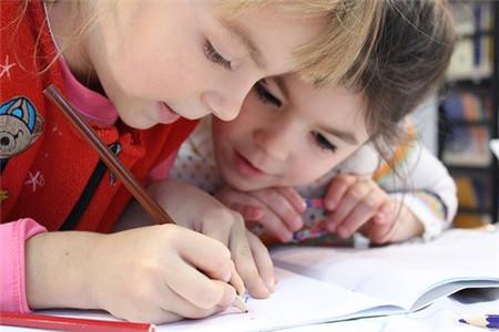不是学前教育的考生 考上海幼儿教师资格证