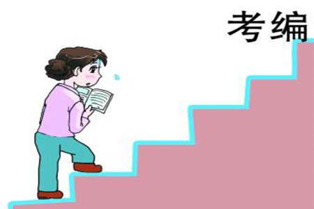 上海教师招聘考试