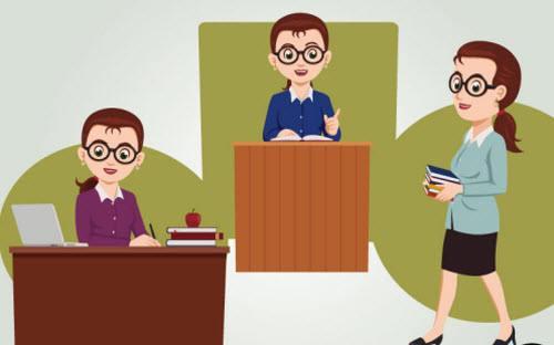山东省小学教师资格证 笔试怎么复习