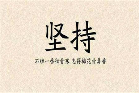 2019上半年 浙江省教师资格笔试 考试时间表