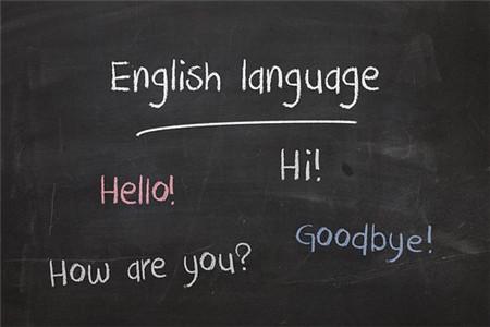 上海教师资格证面试 英语学科 全英文