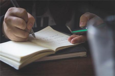 私立学校招聘教师需要浙江教师资格证吗?